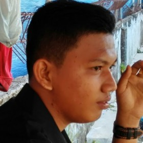 Profile picture of Fauzan.