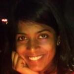 Ankita Gupta