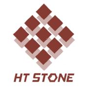 ht stone's avatar