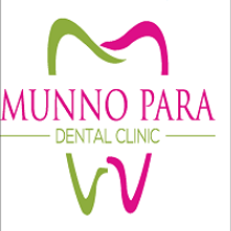 Profile picture of Munno Para Dental