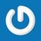 Profilbilde for Hans Kristian Flaatten