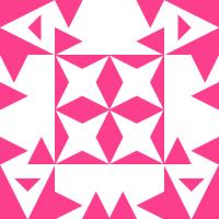 Головоломка Magic Cube