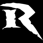 Profile picture of ruffsl