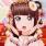 HappiTuna avatar