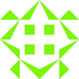 MatVAD profile image