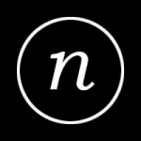 nuzcraft