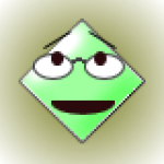 Profile picture of myldew