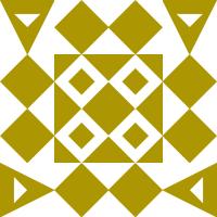 1998μαρία