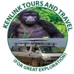Profile picture of Kenlink Tours And Travel