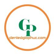denledgiaphuc