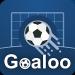 GoalooFootball