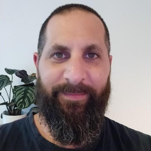 יאיר לוי