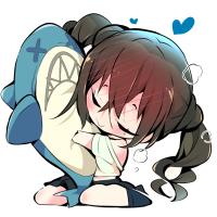Yuruchu avatar