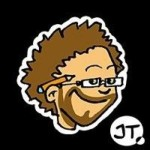 avatar for JT