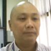leowbh avatar