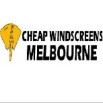Profile picture of cheapwindscreens