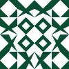 C76c8bf0835bf7a33cc8d6021d5ecb4c?d=identicon&s=100&r=pg