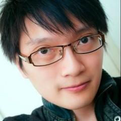 Patrick CN Wong