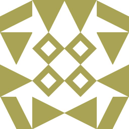 Daltonny profile avatar