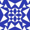 C776b25738f642449d3e29f7f0612888?d=identicon&s=100&r=pg