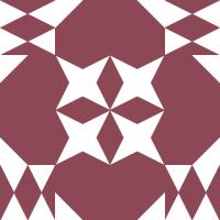 Ламинат Praktik Monolith - Нормальный ламинат для своей ценовой категории