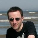 Yann Trevin