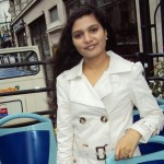 Profile picture of Arshiya Sultana