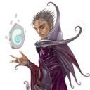 breezekeeper's avatar