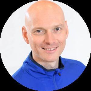Profile photo of Tobias Wijnmaalen