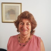 דפנה רובנר