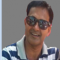 Ritesh Mokasana