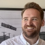 Profile photo of Robert Carpenter