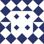الصورة الرمزية أحمدي5