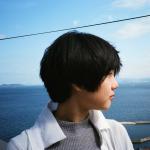 Profile photo of blythe.u