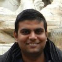 Phani Bhushan