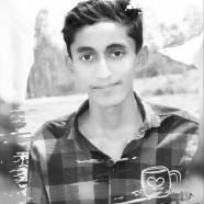 Profile picture of Varshil Patel