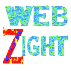 webzight's Avatar