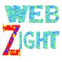 webzight's Avatar