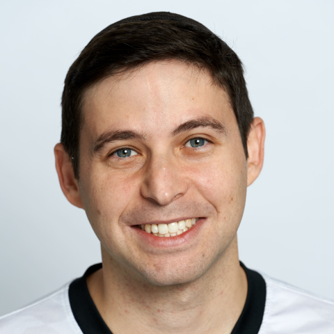 Natan Rolnik