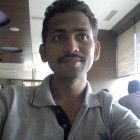 ganapathi pudi's photo