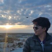 Dongoug (Dan) Kim