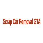 Profile picture of Scrap Car Removal GTA