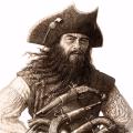 Jesse jane katsuni threesome vids pirates