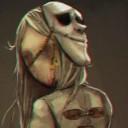 1q2w3e's avatar