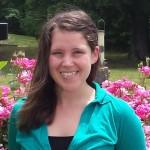 Profile picture of Jennifer Pries
