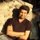 Omer Khalid