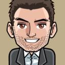 Couss's avatar