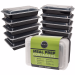 microwaveablefoodcontainers