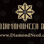 Profile picture of diamondneed