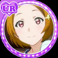 echomaru avatar